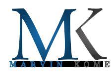 marvinkome.com